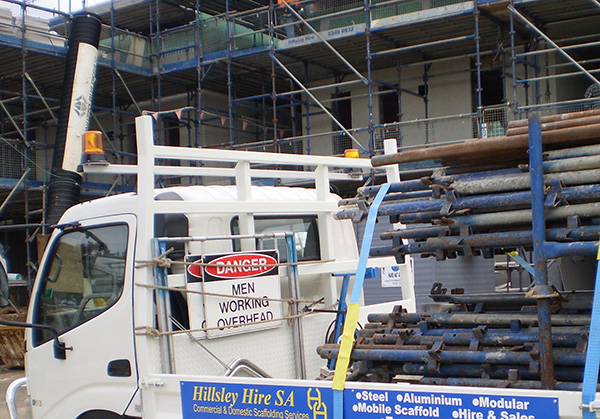 https://hillsleyscaffolding.com.au/wp-content/uploads/2015/04/about-us-hillsley-scaffolding-hire.jpg