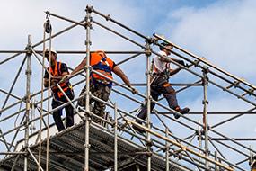https://hillsleyscaffolding.com.au/wp-content/uploads/2015/04/services_labour_hire_hillsley_scaffolding.jpg