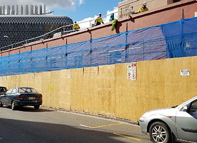 https://hillsleyscaffolding.com.au/wp-content/uploads/2015/06/home-services-hillsley-scaffolding-1.jpg