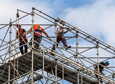 https://hillsleyscaffolding.com.au/wp-content/uploads/2015/06/home-services-hillsley-scaffolding-2.jpg