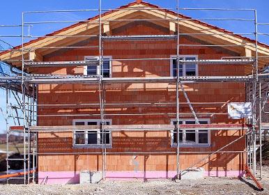https://hillsleyscaffolding.com.au/wp-content/uploads/2020/02/hillsley-scaffolding-hire-adelaide-service-homep.jpg
