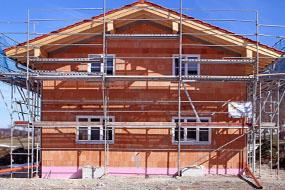 https://hillsleyscaffolding.com.au/wp-content/uploads/2020/02/hillsley-scaffolding-hire-adelaide-service.jpg
