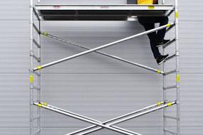 https://hillsleyscaffolding.com.au/wp-content/uploads/2020/02/quickstage-mobile-scaffolding-hillsley-hire-adelaide-fleurieu-yorke-peninsula_12.jpg